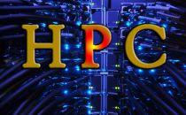 浪潮专家解读:HPC如何协助解析新型冠状病毒基因组