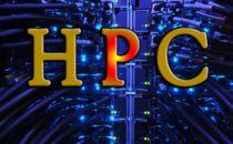 数据中心部署HPC?还真得好好考虑考虑