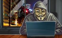 区块链平台的新的威胁