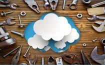 华为携手微软  推动公有云全球发展