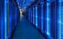 实时的数据中心监控:全面的DCIM解决方案创造了丰富的连通环境