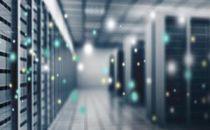 VYCON公司为数据中心提供8兆瓦储能系统保护