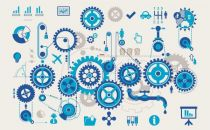 从厂商锁定中解放 微服务将是企业数字化未来基石