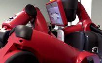 机器人革命:深度解析未来10年AI对就业的影响