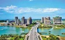 2017全球TMF智慧城市峰会即将开幕,中兴力维参会亮点先睹为快!