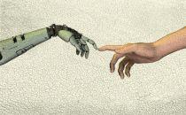 十个表明你已AI就绪的迹象——但可能不会成功