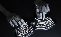 人工智能将为云计算行业带来一场新革命