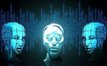 人脸识别技术多领域应用 有望开辟新市场蓝海