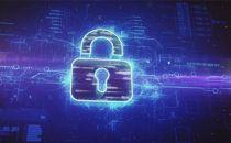 用户数据泄露将罚款10万,快递行业该如何保护数据安全