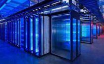 边缘微数据中心部署的成本效益分析