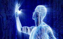 人工智能如何增强数据中心的安全性