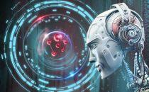 当AI遇上网络安全 会产生什么样的化学反应?