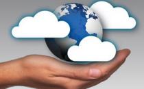 华为同微软拟就云服务达成合作 微软获利更多?