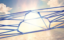 人民日报首开新基建专栏,聚焦华为云助力企业数字化转型成果