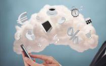 云计算的第一公里=IT技术+IT技术+IP技术+人才