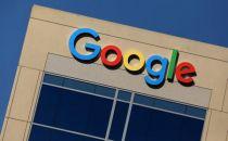 欧盟计划修改法规:对谷歌亚马逊等互联网巨头增税