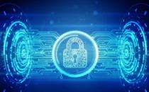区块链可以改变世界 但确保其成功的唯一途径就是安全