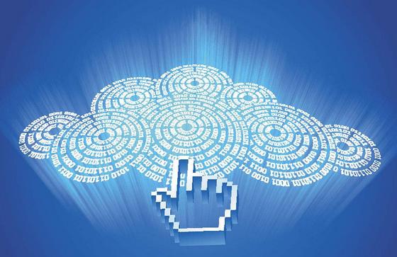 大数据--竞争格局复杂的云计算,运营商该有怎样的对策?