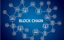 ICO领域变天 区块链和虚拟货币前景几何