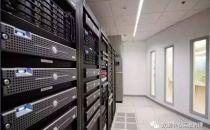 美国飓风季来临 数据中心运营商为应对飓风做好准备