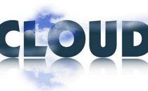 云观察系列:阿里云战略观察