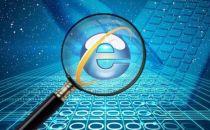 国家互联网信息办公室公布 《互联网群组信息服务管理规定》