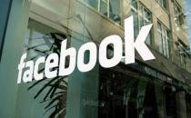离不开中国 Facebook或在上海设立办事处
