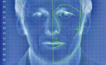 AI算法通过照片识别同性恋准确率超过人类,斯坦福大学研究惹争议
