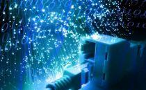 以内存驱动计算为架构 惠普开发每秒百亿亿次超算
