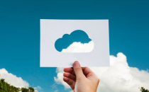 谷歌推全新私有云平台,加速混合云竞争