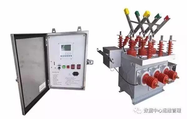电工电气 电源 ups电源 供应科华ytr1101l长机长延时机型  如何选择双