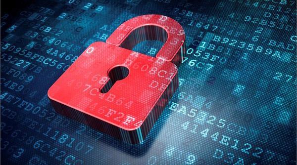 大数据时代,如何降低大数据泄露风险?