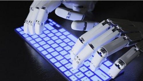 """微软与谷歌的""""云计算争霸赛"""":人工智能才是关键看点"""