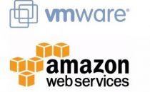 AWS上的VMware云终于可用,企业仍在权衡