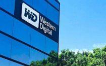 西部数据赢得对东芝芯片业务的收购