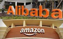亚马逊在中国大肆招聘 欲客场再次挑战阿里巴巴