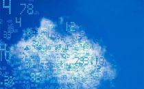 边缘计算架构增强数据中心—雾计算 边缘计算兴起