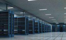 建造大型数据中心前期的浩瀚工程