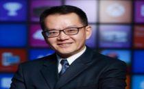 原微软亚太科技董事长申元庆加盟京东全面执掌京东云