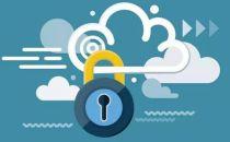 网信办:要对人工智能安全、区块链安全加大研究力度