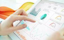 干货 | 数据可视化中5个常见错误及克服方法