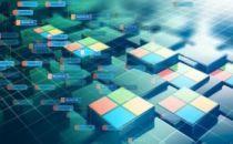微软Azure区块链委员会有了新进展