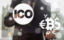 """ICO时代落幕,云象区块链说""""创业不能走捷径"""""""