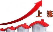 顶级投行分析师看好数据中心产业 中概股GDS领涨