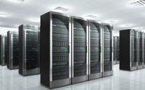 """服务器的""""diss""""之战:独立服务器VS共享服务器"""