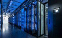 双活数据中心的架构