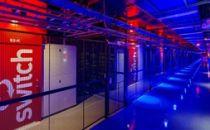 超大规模数据中心运营商Switch公司申请IPO