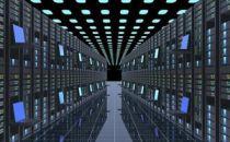 数据中心网络架构的新变化