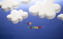 """什么是""""云计算+""""的时代"""