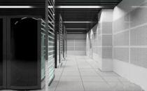 佛山顺德花15亿建大数据中心 将存放12000台数据机柜